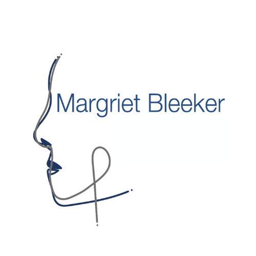 Margriet Bleeker